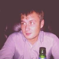 Роман Дуркин