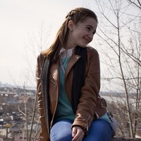 СветланаСемёнова