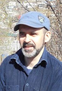 Вацлав Пионтек
