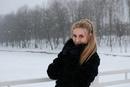 Персональный фотоальбом Марины Главинской