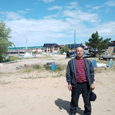 Аскар-Али Нарзуллаев