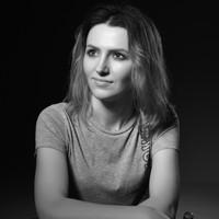 Фотография анкеты Натальи Викторовой ВКонтакте