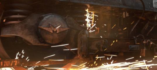 Теміржолда жылқы жайған Павлодар облысының тұрғыны жазаланды