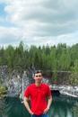Фотоальбом Вовы Лешонкова