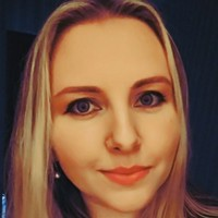 Фотография Анны Леонович ВКонтакте