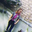 Личный фотоальбом Лили Ивановой
