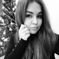 Карина Словетская