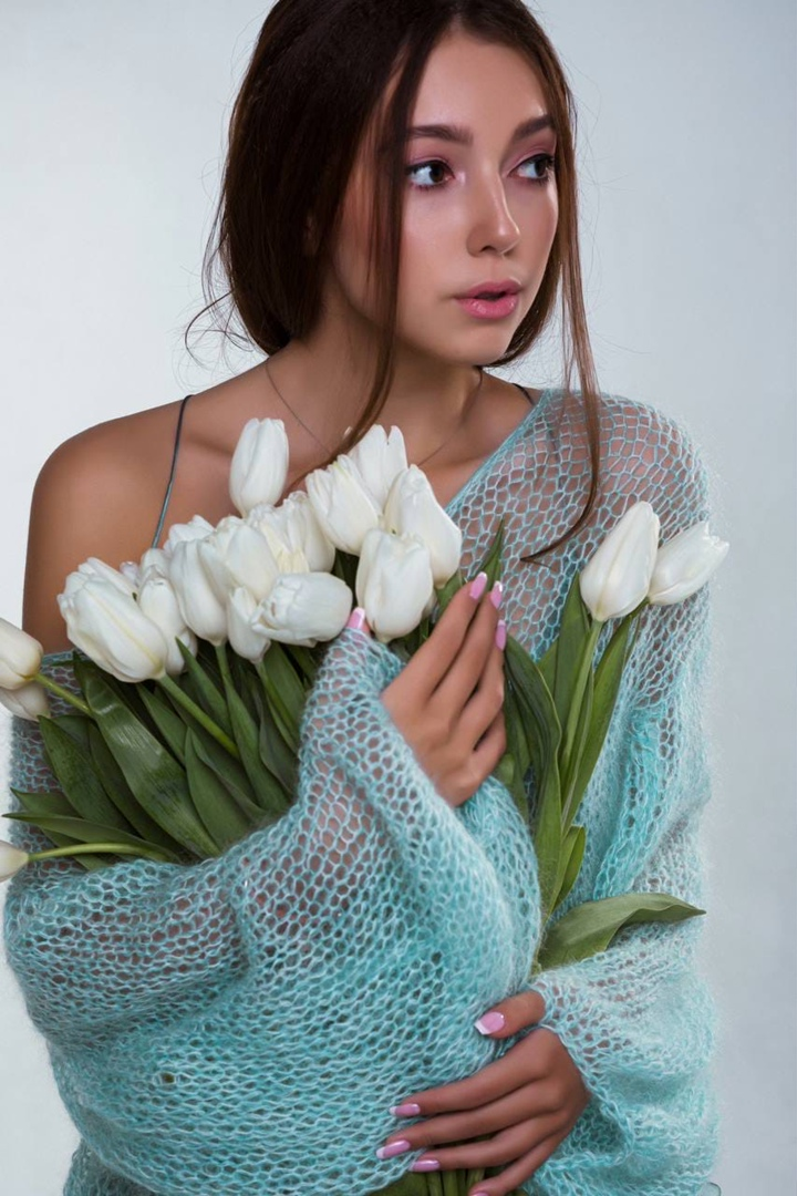 фото из альбома Оксаны Марченко №6