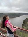 Elina Biktasheva