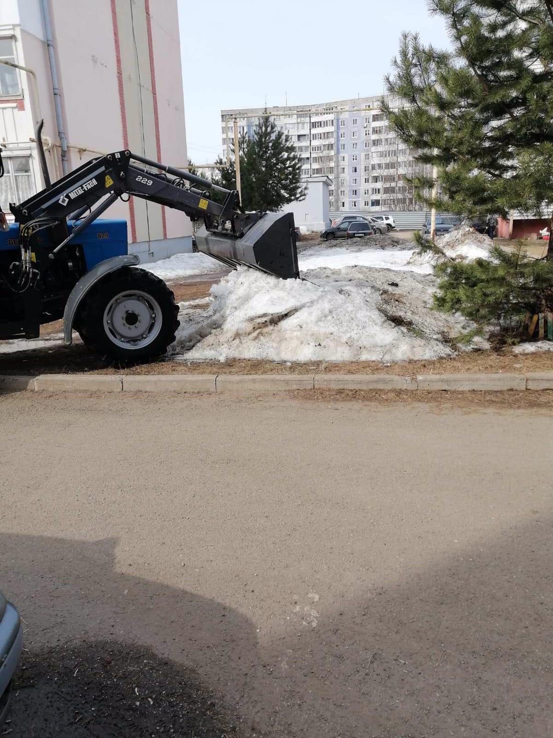 Улица Упита дом 5/2,8 улица Кольцова дом