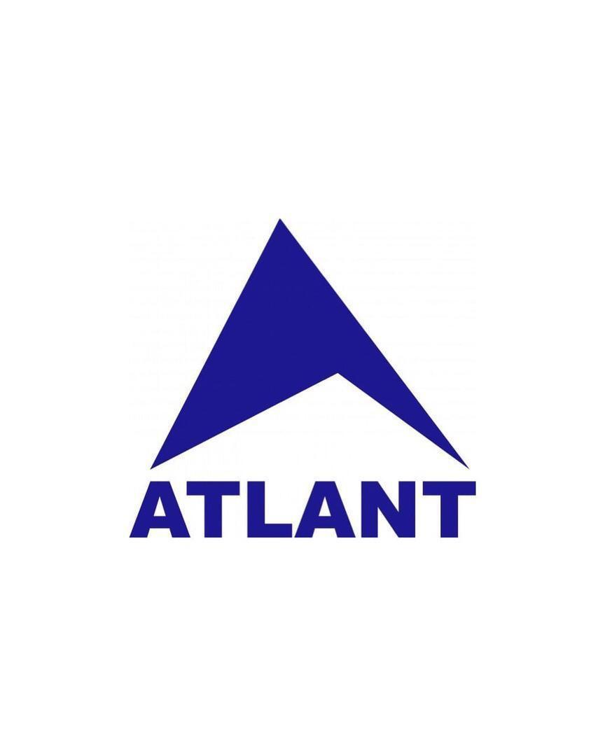 ТБ Атлант