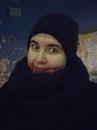 Мария Вачаева, 29 лет, Саранск, Россия