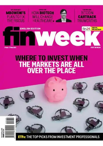 2021-03-04Finweek-English