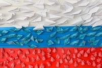 Виктория Плужникова фото №1