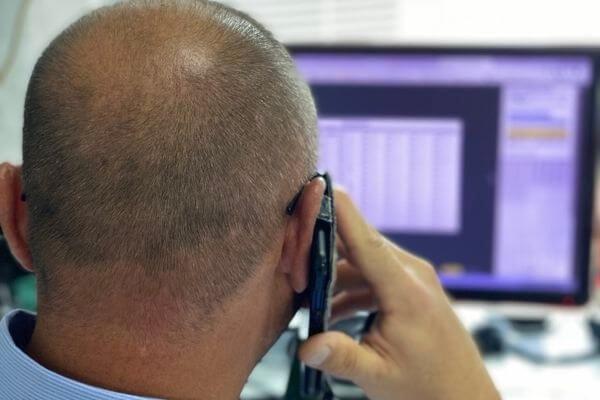Повар из Самары перевела мошенникам 150 тысяч рублей    Голоса по телефону убедили женщину, что... [читать продолжение]