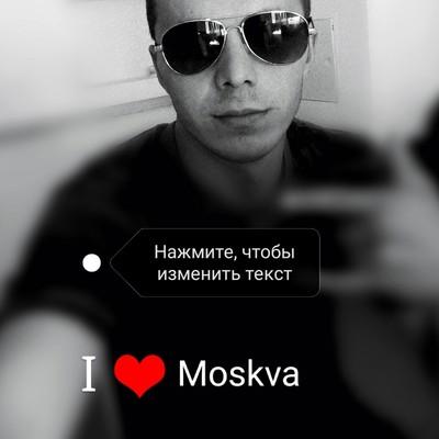 Sayyodbek Adizov