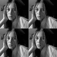DianaMarkova