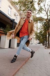 Андрей Леницкий фото №6