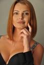 Alina Lyapicheva, 29 лет, Волгоград, Россия