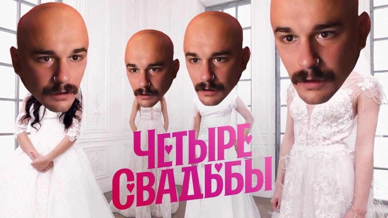 фото из альбома Юлия Онешко №4