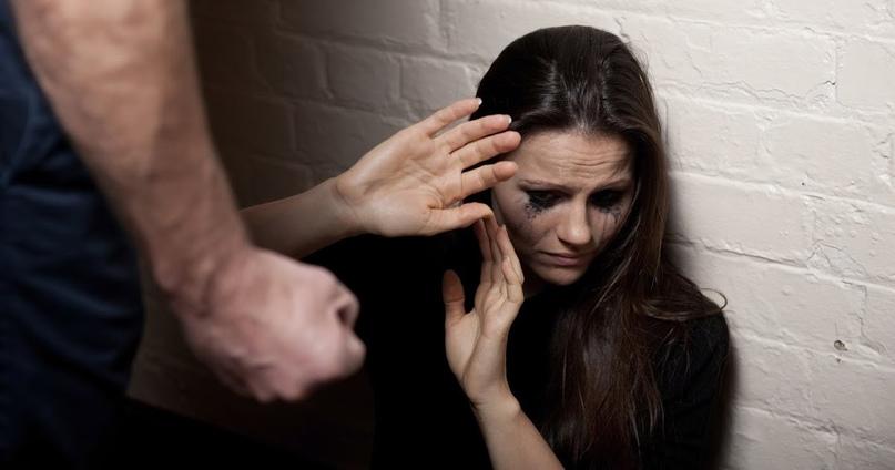 Житель Приморского района получил 7 лет колонии за убийство сожительницы
