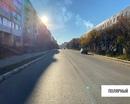 Чибис Андрей   Мурманск   48