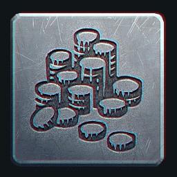 Достижения (ачивки) WOT Steam, изображение №34