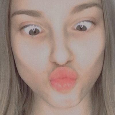 Вероника Филипова