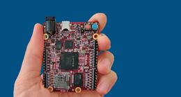 У «открытого» микропроцессора появится полноценное видеоядро: новый шаг к по-настоящему безопасным и
