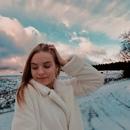 Фотоальбом Натальи Кирильчик