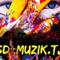 Sd-Muzik Tj