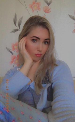 Людмила Боброва фотография #40