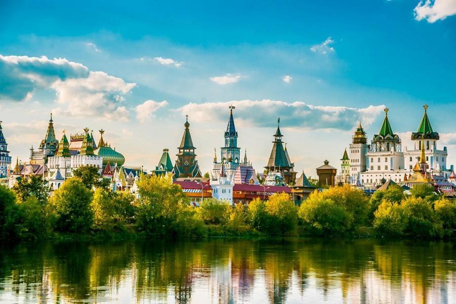 Туры и круизы выходного дня из Самары и Тольятти