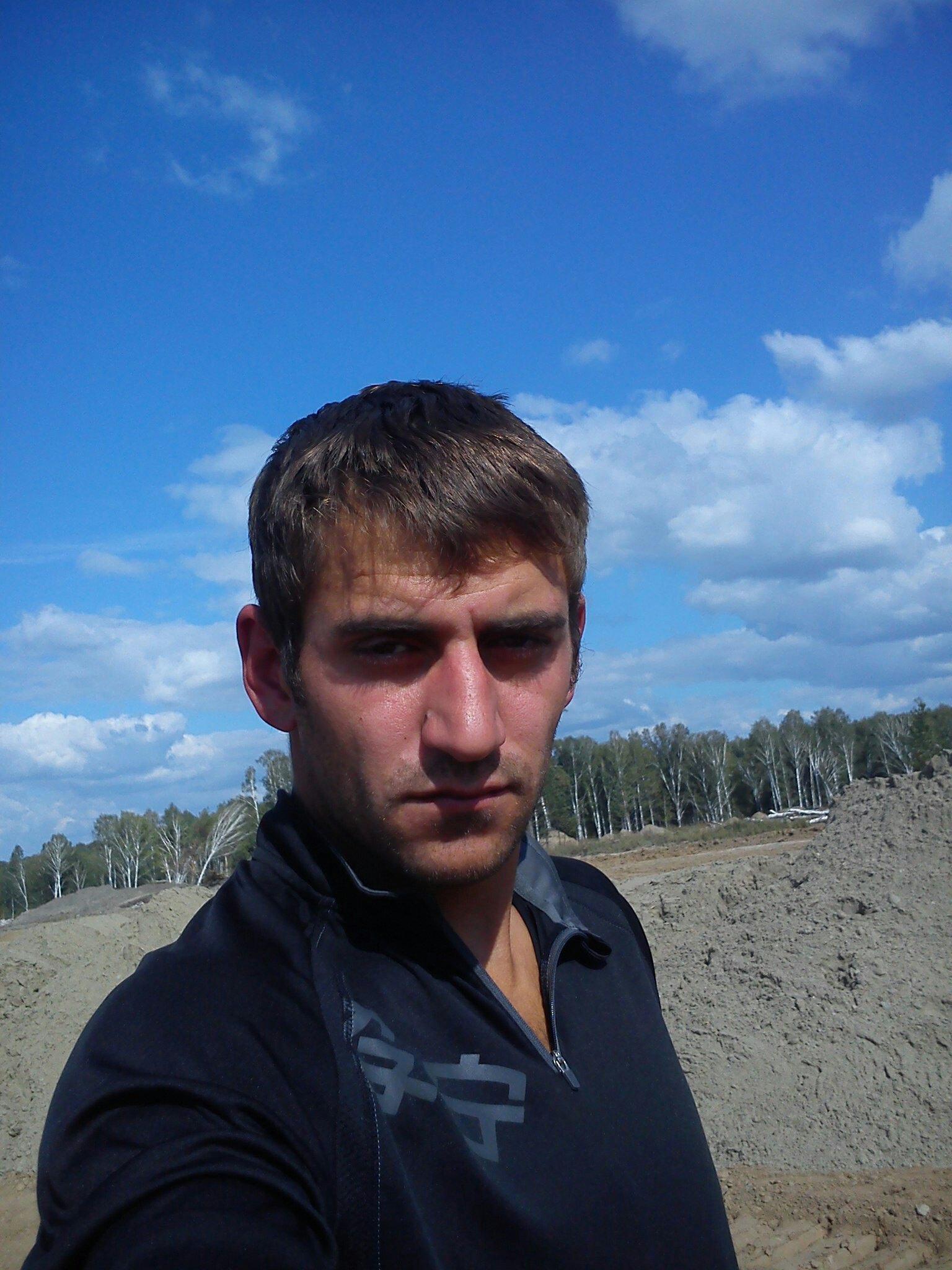 Андрей, 41, Горячий Ключ, Краснодарский, Россия