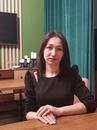 Личный фотоальбом Светланы Архиповой