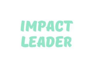 18 марта Impact-интенсив Продвижение социального проекта, изображение №1