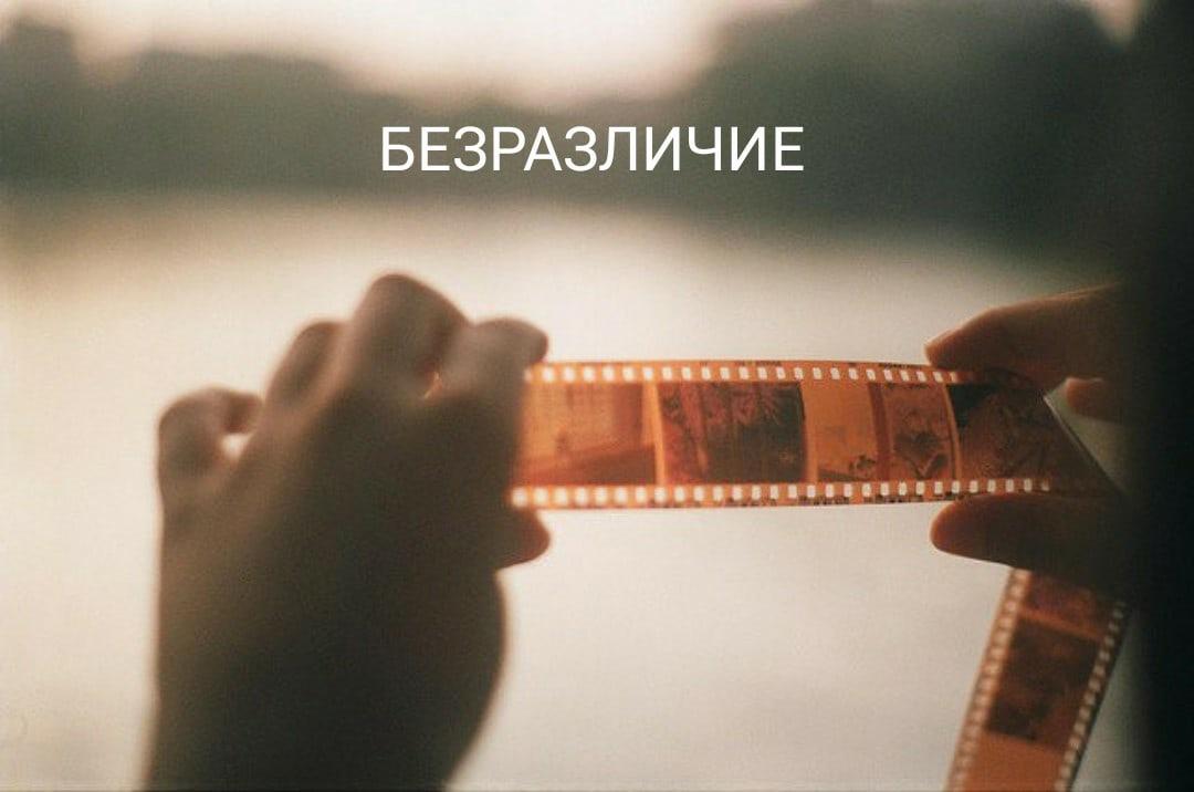 Программы от Елены Руденко - Страница 4 ZfJ6E8S0lqA