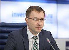 Замглавы департамента экономической политики Москвы арестовали по делу о крупной взятке