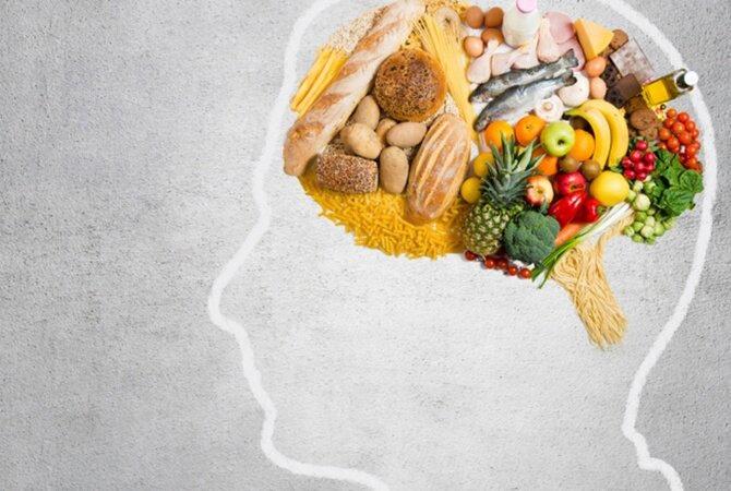 15 причин полюбить продукты, богатые селеном