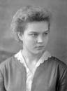 Сеничева Ольга   Жуковский   15