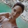 Ekaterina Petrovna