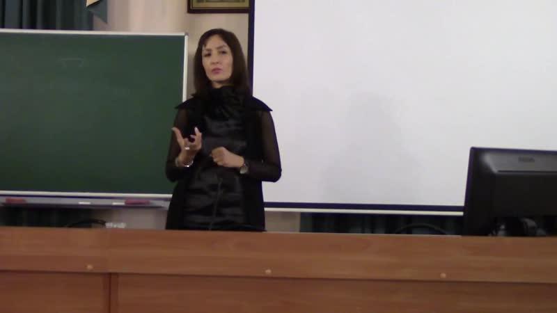Айтен Юран Психоанализ Жака Лакана в оптике дзэн буддизма Ч 1
