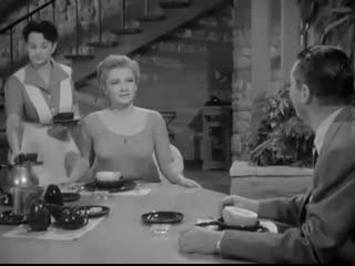 My Wife´s Best Friend (1952)