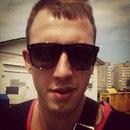 Фотоальбом человека Kostya Popov
