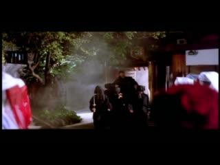 RZA ft. Tha Truth! - Tragedy