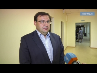 Михаил Ананьин об участии граждан в принятии нормативных актов