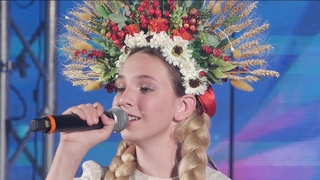 Марфа Николаева Великий Новгород  Вольная 28 июня 2020