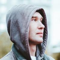 Владимир Масолапов
