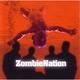 Trance Century Radio Classic - Zombie Nation - Kernkraft 400