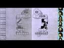 GIGI PASCAL E LA POP COMPAGNIA MECCANICA DEBUT 1973